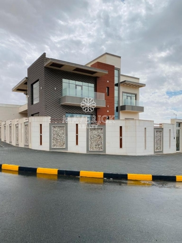 Lowest Price | 0 Service Charge | Resale Plot