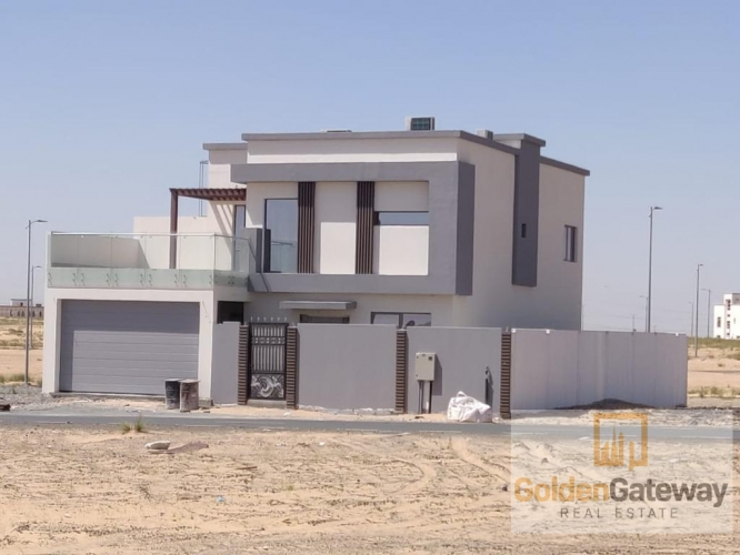 Re-Sale ! O Service Charge I Residential Plot G+1 -12% R.O.I.