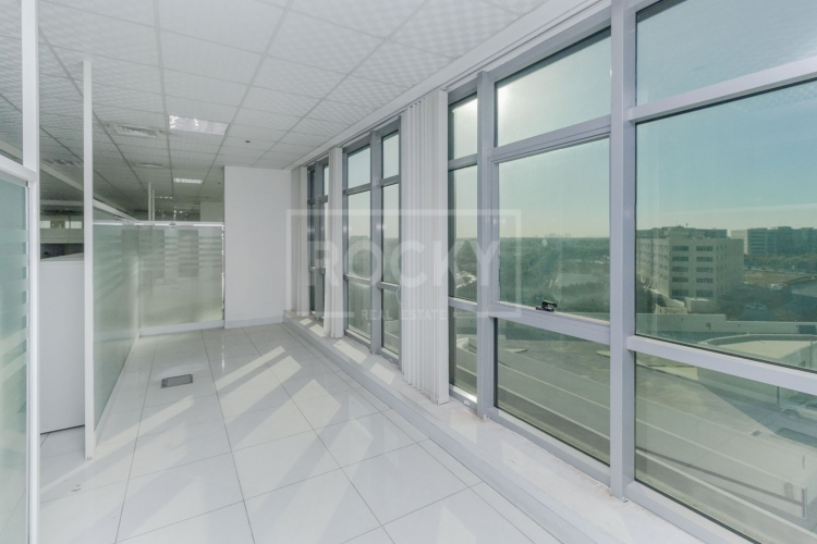 Ready To Move In | Office | Dubai Investment Park