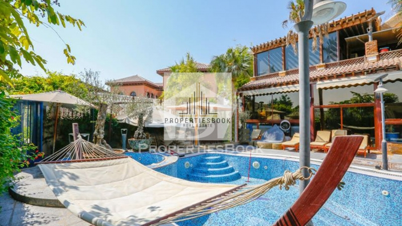upgraded-luxurious-6-bedrooms-villa-fully-furnished-at-the-villa