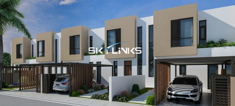3 Bhk with Life time Free Services Charges Available for Sale.