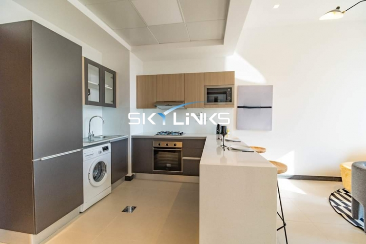 Great Location Amazing units with 5 years post handover payment plan..