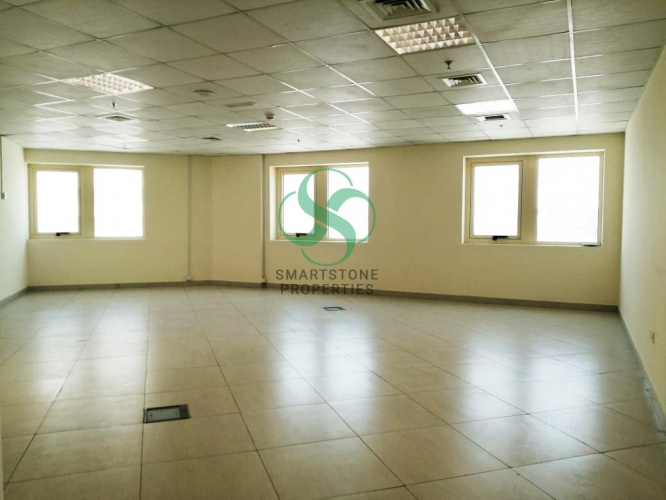 DISTRESSED SALE W/ 10% ROI - PERFECT FOR INVESTMENT - SPACIOUS OFFICE - EASY ACCESS LOCATION